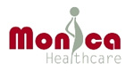 monica healthcare